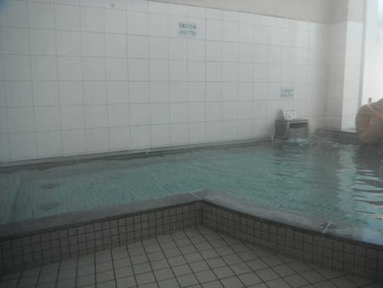 2011年12月喜連川0115