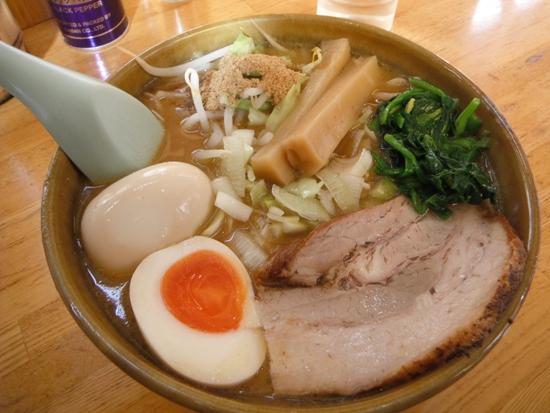 2011年12月喜連川0119