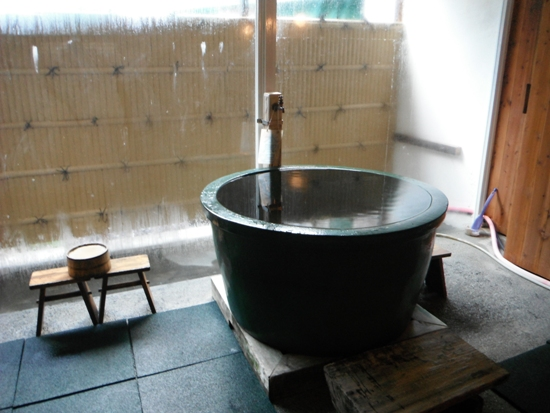 2012年新春伊豆キャラバン036