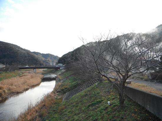 2012年新春伊豆キャラバン050