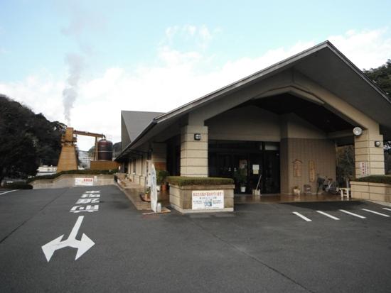 2012年新春伊豆キャラバン053