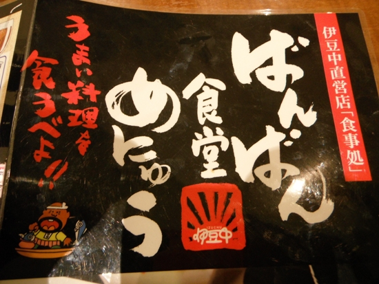 2012年新春伊豆キャラバン085
