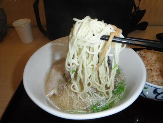 2012年新春伊豆キャラバン109