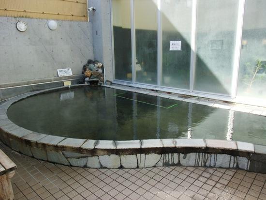 2012年2月喜連川03
