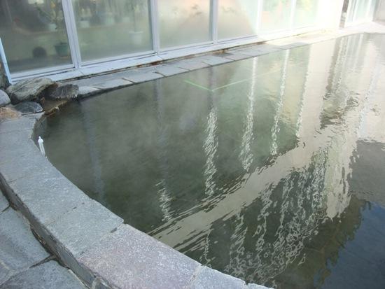 2012年2月喜連川05