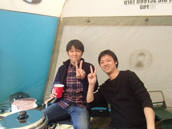 20141115かんな04