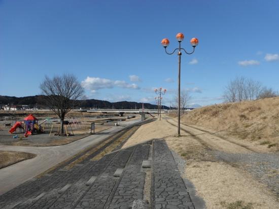 2012年2月喜連川18