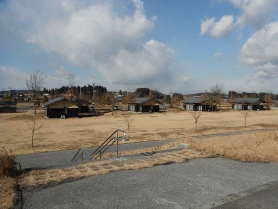2012年2月喜連川24