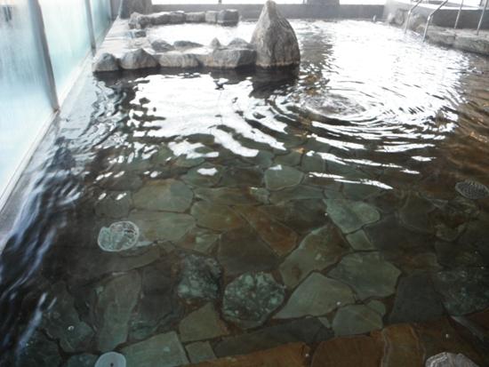 2012年2月喜連川30