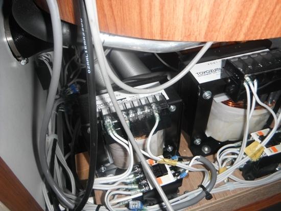 201202バッテリーオフ08