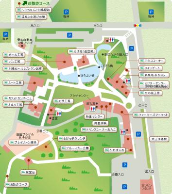 map_ennai.png