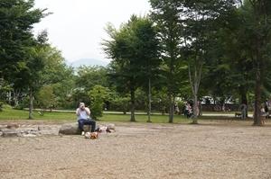 2013-08-30-13.jpg
