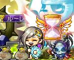 ゼノファミ扉11