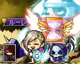 ゼノファミ扉8