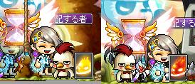 ゼノファミ扉9