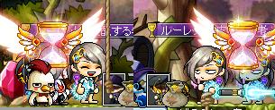 ゼノファミ扉3