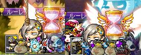 ゼノファミ扉4