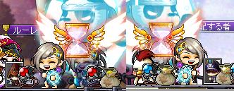 ゼノファミ扉5