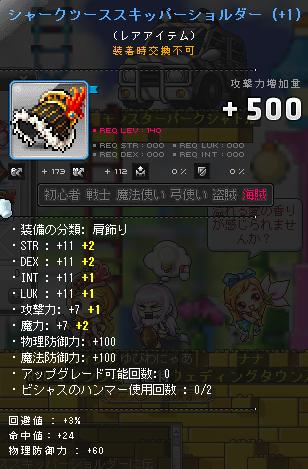 海賊肩強化品140120