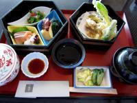 食 きせつ御膳「蛍」 富山市 松や 130312_cIMG_0635