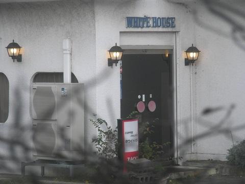 26ホワイトハウス