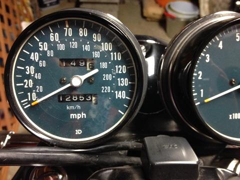 55-149マイル