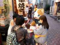 6116yoruichi043.jpg