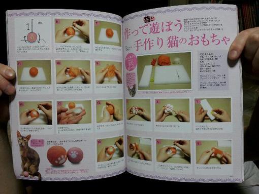 youmouboru.jpg