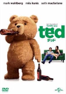 TEEED.jpg