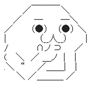 20130715-2.png