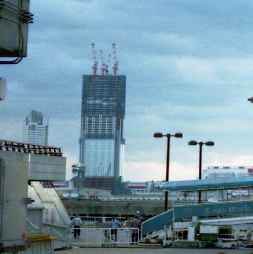 19931024天保山テッサー試写504-1