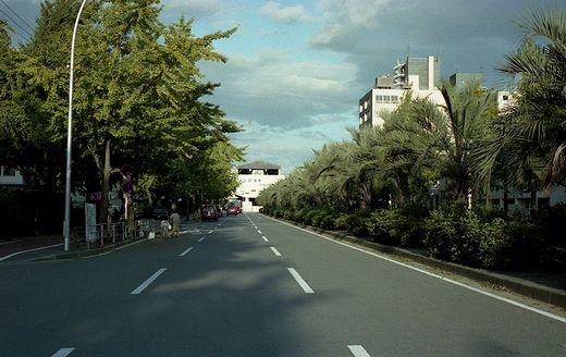 19931024天保山テッサー試写516-1