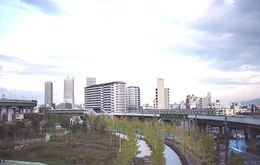 19931024天保山テッサー試写517-1