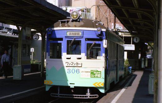 19931115阪堺線519-1