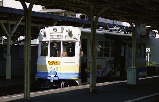 19931115阪堺線520-1
