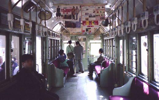 19931115阪堺線521-1