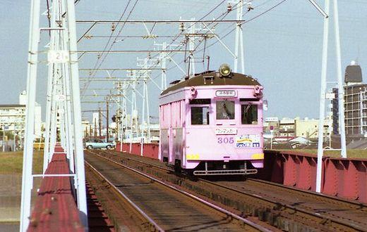 19931115阪堺線524-1