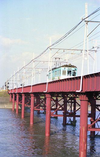 19931115阪堺線526-1