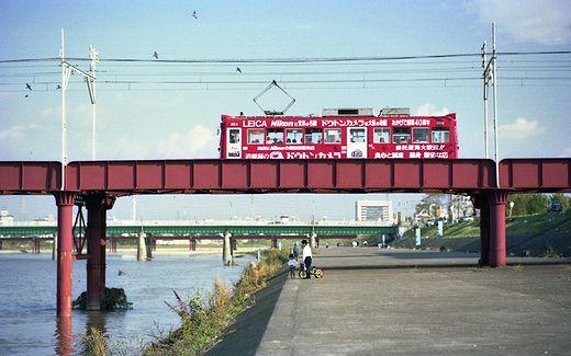 19931115阪堺線530-1