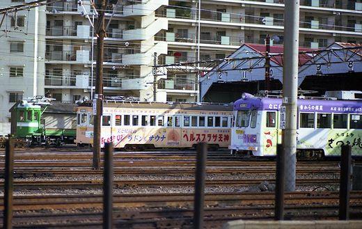 19931115阪堺線532-1