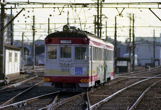 19931115阪堺線535-1