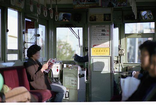 19931115阪堺線548-1