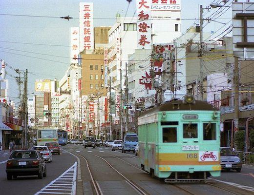 19931115阪堺線549-1