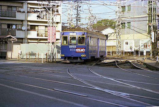 19931115阪堺線546-1