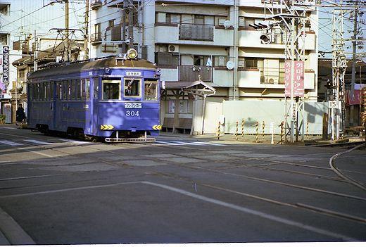 19931115阪堺線547-1