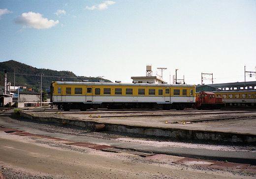 19931215小郡561-1