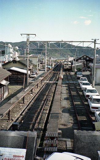 19931215小郡564-1