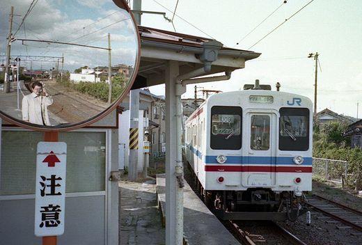 19931215小郡566-1