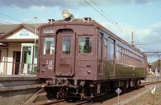 19931215小郡571-1