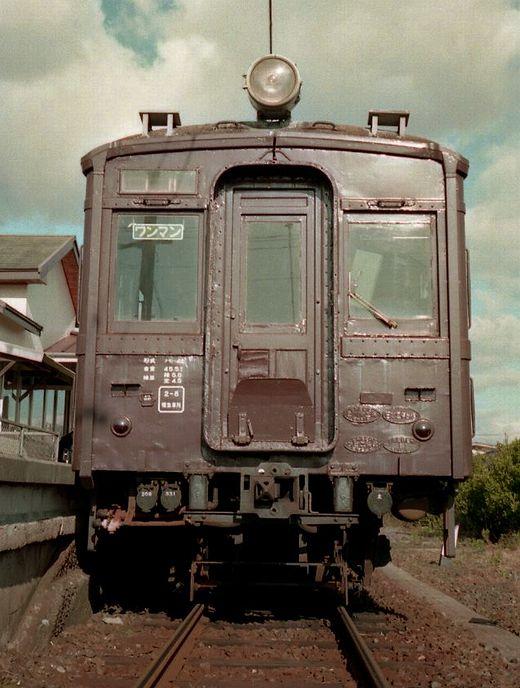 19931215小郡573-1